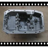 Wholesale 646-6021,HIGH QUALITY FOTON GEAR BOX UPPER COVER,FOTON TRUCK PARTS from china suppliers