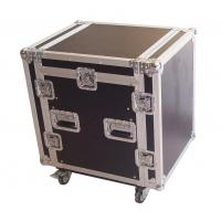 Wholesale Heavy Duty Case Aluminum Tool Cases / Boxes 9mm , 10mm Plywood Case from china suppliers