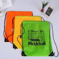 Wholesale Selling well all over the world new product 2016 cheap drawstring bags from china suppliers