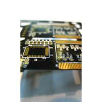 Wholesale Extra thick Aluminium based PCB from china suppliers