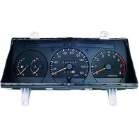 Quality car auto instrument panel for sale