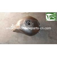 Wholesale Motorcycle Iron Steel Alloy Oil tank from china suppliers
