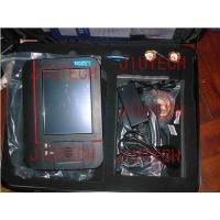Wholesale Fcar-F3-W ( World Cars ) Universal Car Diagnostic Scanner / Fcar Diagnostic Tool from china suppliers