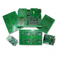 Wholesale HDI Printed Circuit Board PCB Assembly Services OEM / ODM RoHS from china suppliers