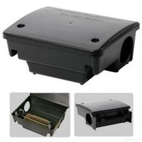 Buy cheap Rodent Bait Station from wholesalers