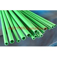 Wholesale MANUFACTURER PVC Pressure Pipes PPR Pipes and Fittings HDPE Pipes from china suppliers