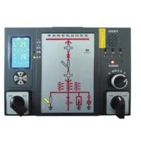 Buy cheap Intelligent operation display device for series switch cabinet from wholesalers