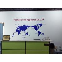 Foshan Zerra Appliance Co.,Ltd
