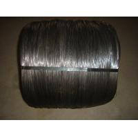 Wholesale 8-24guage Black Annealed Wire / Binding Wire / black iron wire from china suppliers