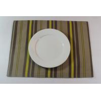 Wholesale Unisex Casual Wrinkle Resistant Dining Table Mats Household Products from china suppliers