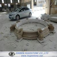 Buy cheap Granite Project III from wholesalers