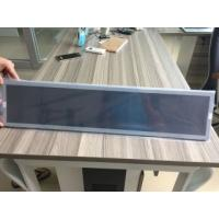 "Wholesale 28"" Stretched BOE LCD Screens WLED LVDS 51pins High Resolution DV280FBM NB1 A-Si TFT from china suppliers"