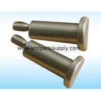 Wholesale JUKI 12mm UPPER COVER SHAFT JUKI Feeder Parts 40052187 from china suppliers