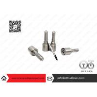 Wholesale DELPHI Common Rail Nozzle 374 For 33800-4A710 28229873 Injector from china suppliers