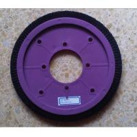 Wholesale Wakayama Brush Wheel For Stenter Machine Parts Fabric Wheel Brush from china suppliers