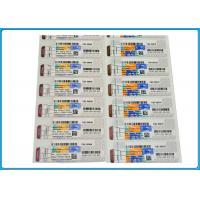 Wholesale Microsoft Windows Softwares Windows 8.1 pro key sticker license code active sticker from china suppliers