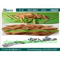 Wholesale CE Stainless Steel Potato Chips Making Machine 100KG/H-120KG/H from china suppliers