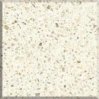 Wholesale High-End Artificial Quartz Material (TU-1109) from china suppliers