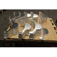 Wholesale High Precision Small Laser Cut Parts , Stainless Steel Cnc Laser Cutting Services from china suppliers