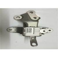 Wholesale Custom Metal Parts Auto Engine Mounts For Chevrolet Cruze Gm 13248552 from china suppliers
