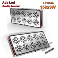 Wholesale Cidly LED A10 for indoor garden medical plants cultivating CIDLY LED 370W grow lights from china suppliers