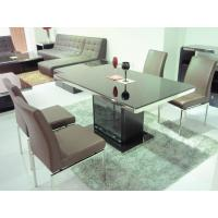 Wholesale Office Furniture from china suppliers