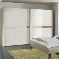 Wholesale big wardrobe furniture, wardrobe with sliding door from china suppliers