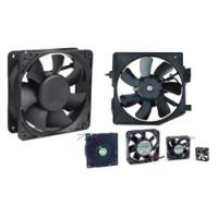 Wholesale DC Industrial Cooling Fan SG9733 from china suppliers