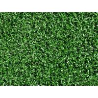 Wholesale 20mm residential commercial artificial grass , 3g artificial grass from china suppliers