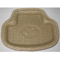 Wholesale TPR PVC EVA Auto Accessories, Cargo Mat, Car Mat (HC59) from china suppliers