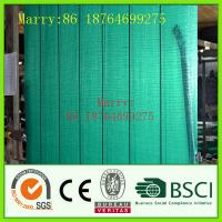 Buy cheap pp woven ground cover fabric for landscape,garden from wholesalers