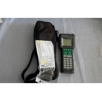 Buy cheap Original Yokogawa BT200 BRAIN TERMINAL with 4 to 20 mA DC signals from wholesalers