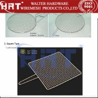 Wholesale Popular fashion korean bbq grill from china suppliers