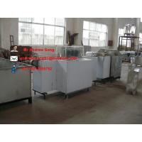 Wholesale wine bottle washing machine from china suppliers