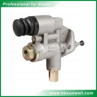 Wholesale 3936318 Cummins Diesel Engine Parts / Electric Diesel Fuel Transfer Pump from china suppliers