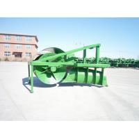 Wholesale Rice ridger making machine ZGJ-300S from china suppliers