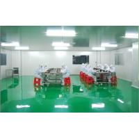 Dongguan Shining Electronic Technology Co., Ltd.