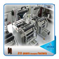 Wholesale Semi automatic self adhesive sticker vial labeling machine hand from china suppliers