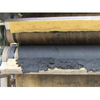 Wholesale Carbon Steel Waste Water Treatment Filter Press 3 Phases from china suppliers