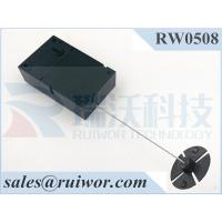 RW0508 Spring Cable Retractors