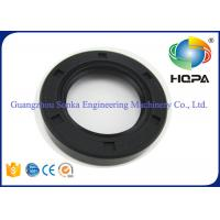 Wholesale NOK Framework TC Oil Seal AP2085A / Single Lip Oil Seal NBR Materials from china suppliers
