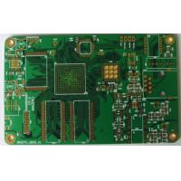 Wholesale best price pcb circuit design from china suppliers