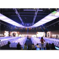 Wholesale Full Color Stage LED Screens P16 Billboard Epistar High resolution from china suppliers