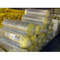 Wholesale Glass wool and rock wool with the The lowest price from china suppliers