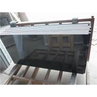 Wholesale Shanxi Black from china suppliers