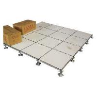 Wholesale Anti-Static Steel Raised Flooring System (FS800-FS1500) from china suppliers