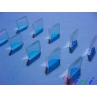 Imaging Laser Optical Glass Prism Fused Silica