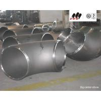 Quality Pipe elbows for sale