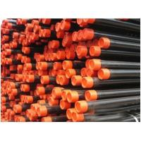 Wholesale API Spec 5CT Steel Seamless Pipes Oil Tubing For Extracting Oil / Gas from china suppliers