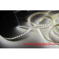 Wholesale Double color led strips,Dream led strip,two color flexible dream led strip,twin colorstrip from china suppliers
